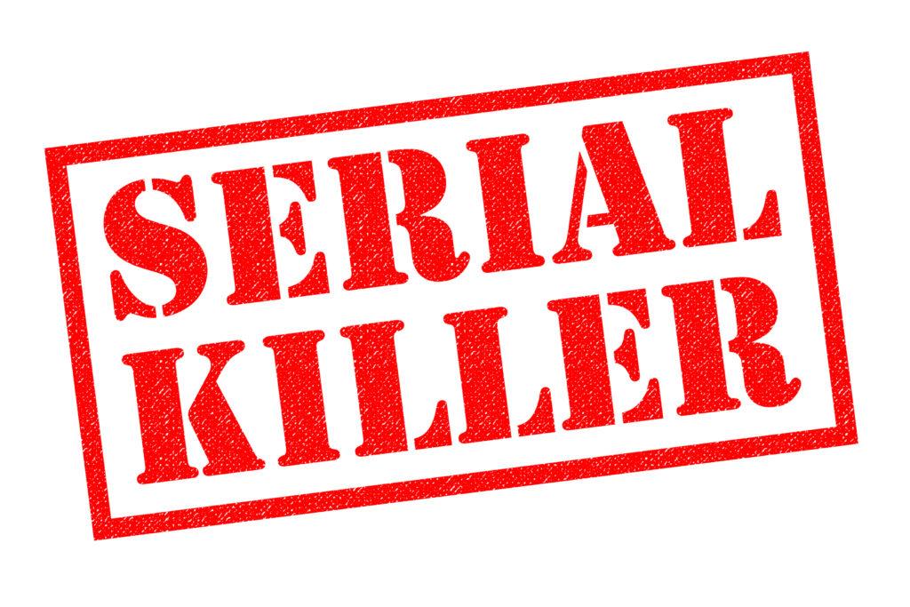 RCS : Serial Killer