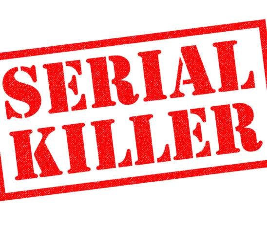 Et si le RCS devenait le premier serial killer du marketing mobile